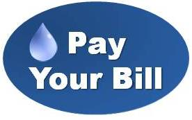 Pay Your Bill | North McLean County Water District